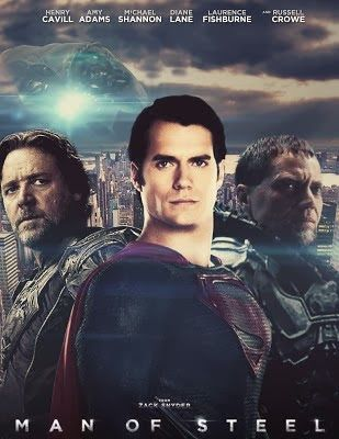 man of steel 2013 full movie in hindi download