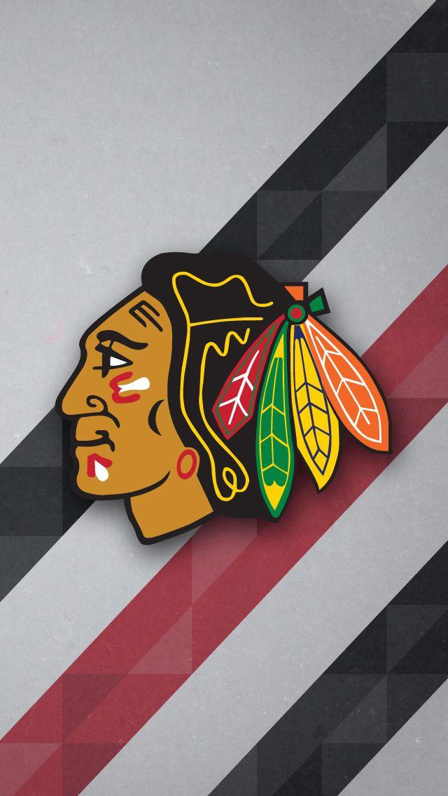 Chicago Blackhawks Wallpaper 1024x768 37 Wallpapers