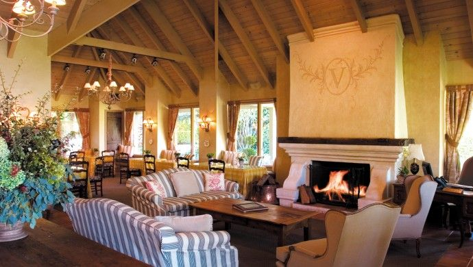 Vintage House Updated 2020 Prices Hotel Reviews Yountville Napa Valley Ca Tripadvisor Hotels In Napa Napa Valley Hotels Yountville Hotel