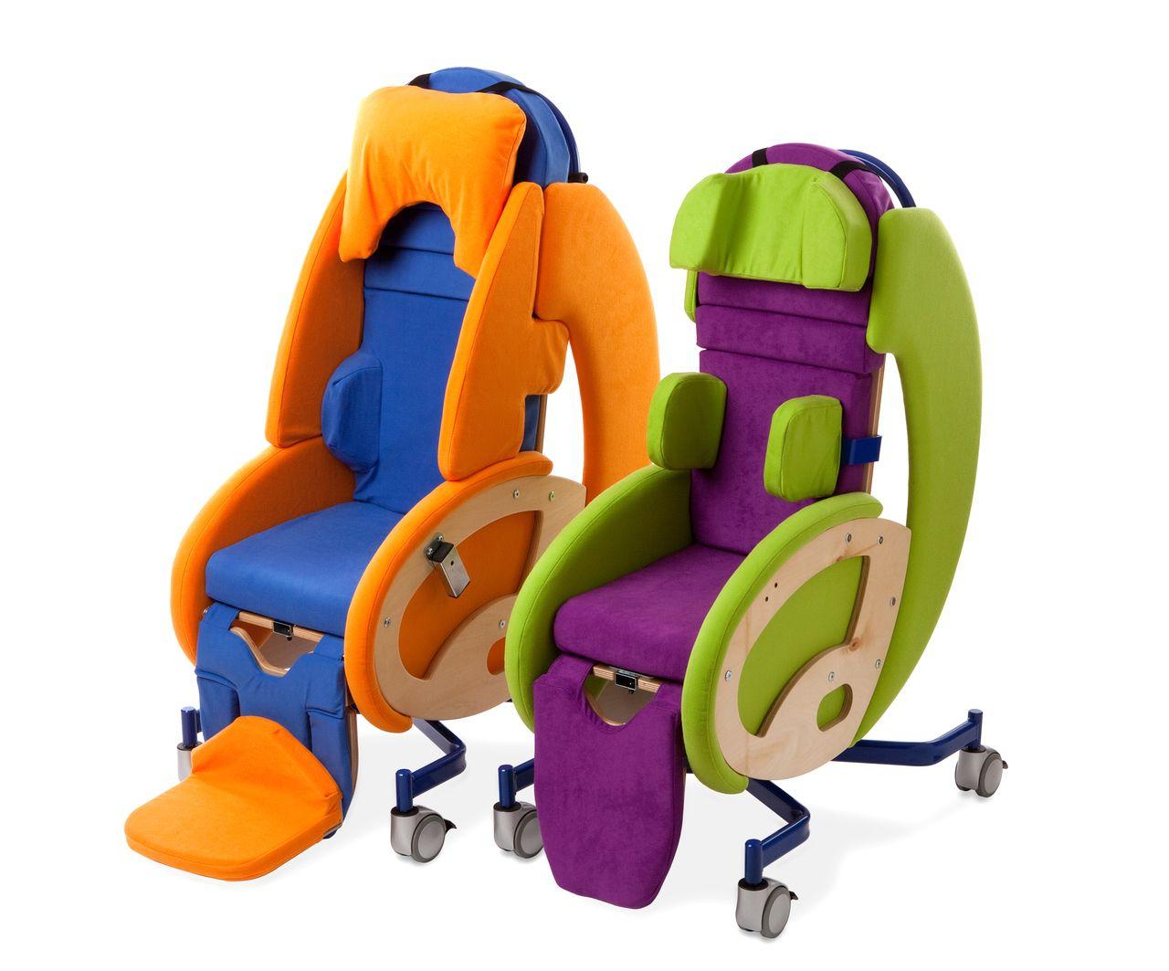 Huggle posture chair pme group pty ltd childrens