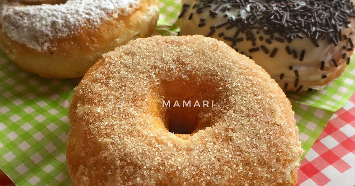 Pin Di Mamari Homemade Food