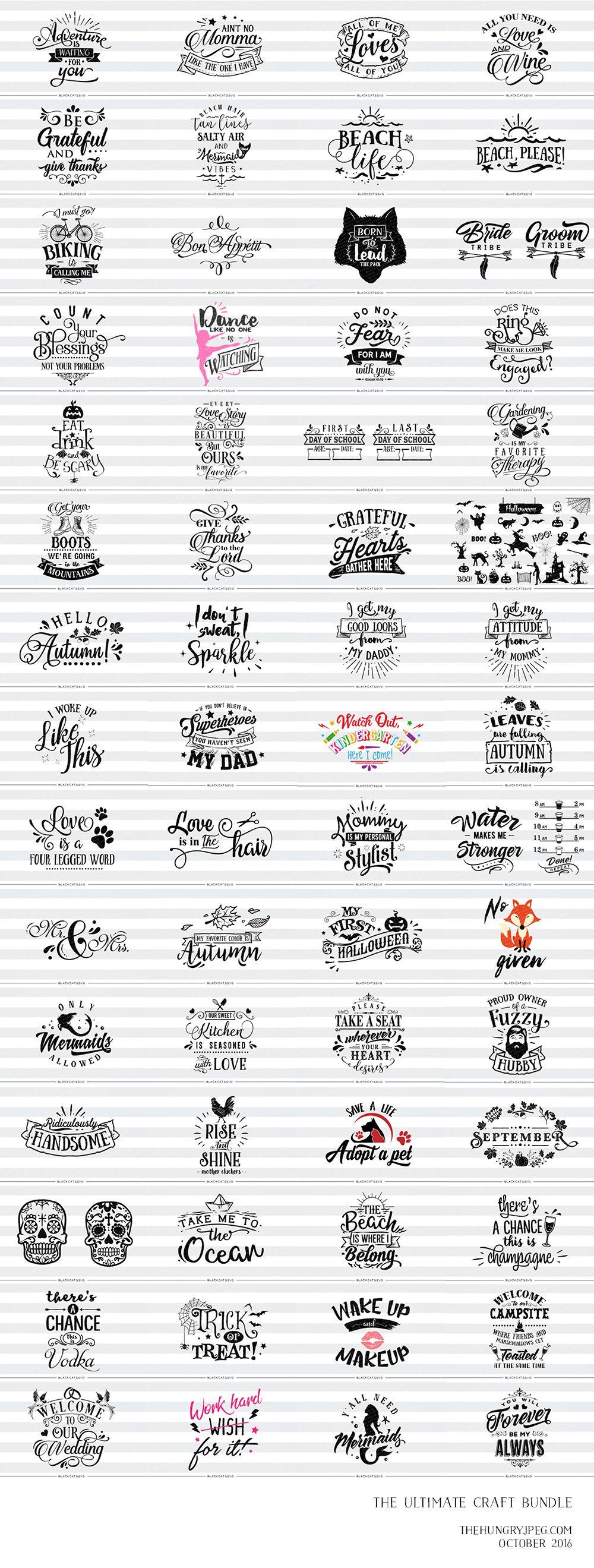 Pin by Jackie Schoenfeld-Babbitt on SVG Files | Silhouette, Cricut