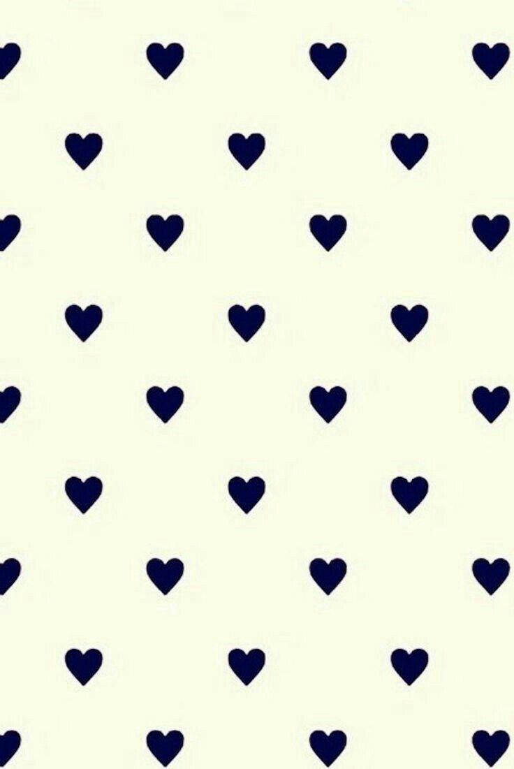 Must see Wallpaper Home Screen Cute - 861c8691bf69b109d2fdffb0ff96c2ac  Pic_11943.jpg