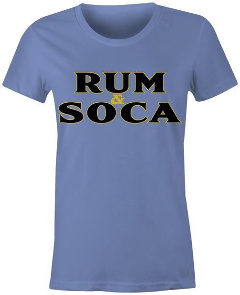 Ladies - Rum  soca Soca Fete Pinterest