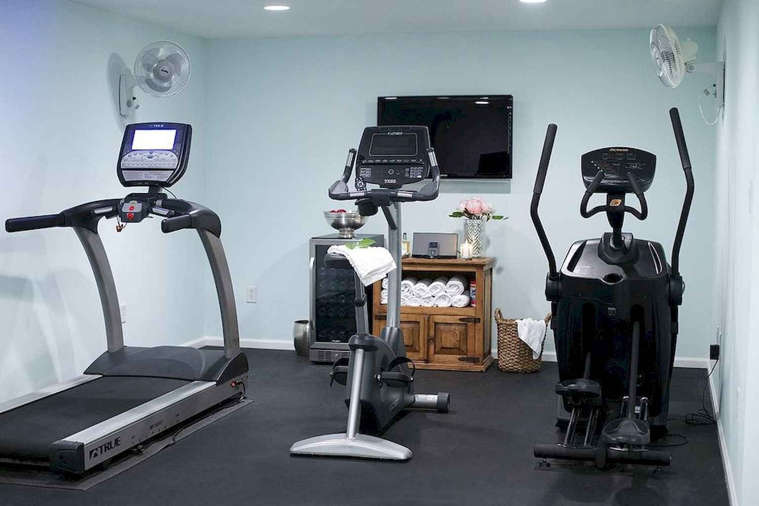 47++ Exercise room decor ideas in 2021