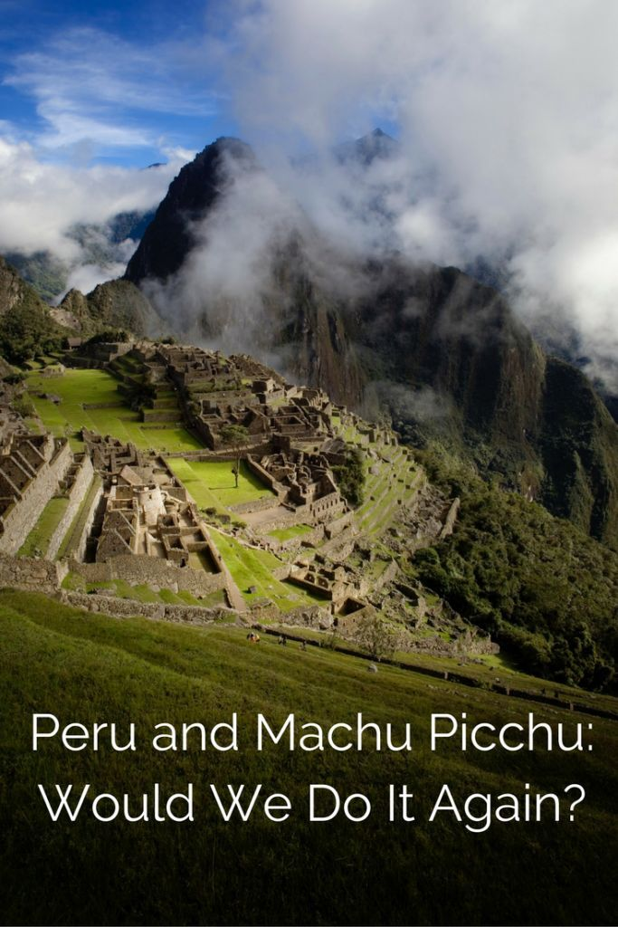 861c8ed7f4af13d4edb08b138eaa2adb - How Long To Get To Machu Picchu From Lima