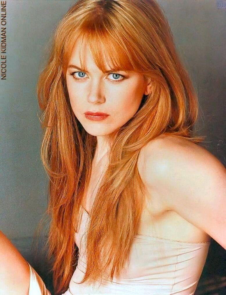 Nicole Kidman Nicole Kidman Pinterest Nicole Kidman
