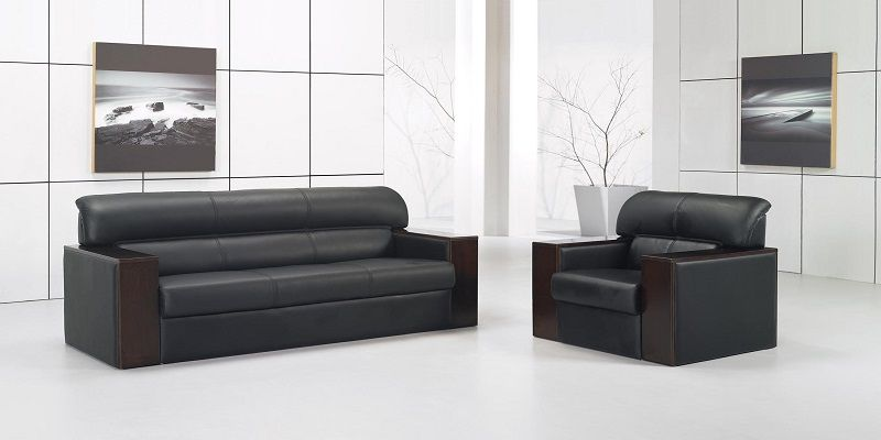 Modern Office Sofa Set Designs Sofa Design Ideas