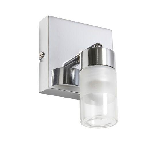 Laurie Lumi¨re luminaire éclairage salle de bain pi¨ce d eau