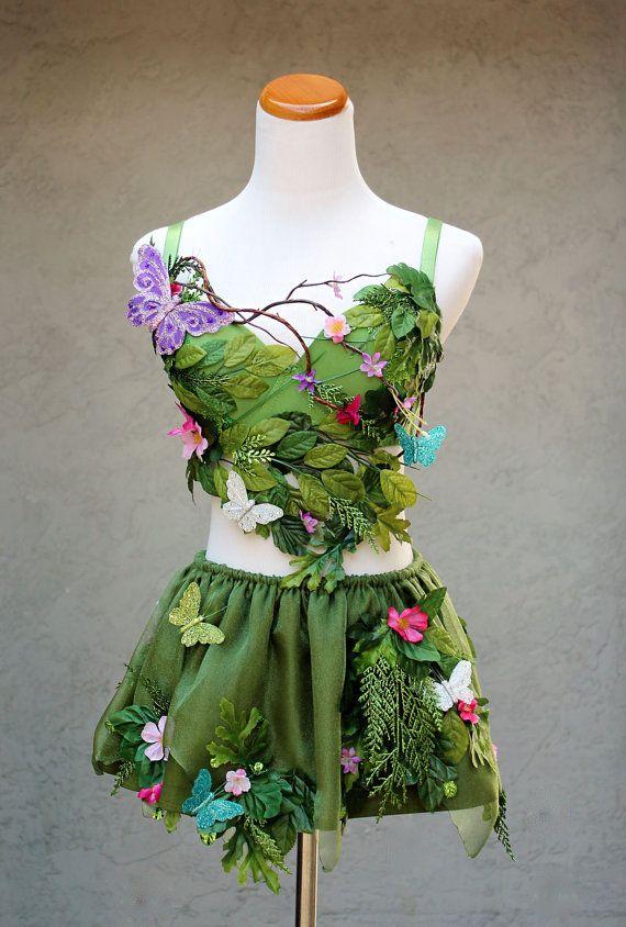 Clothing costume halloween rave bra custom bra edc costume for Custom dress shirts charlotte nc