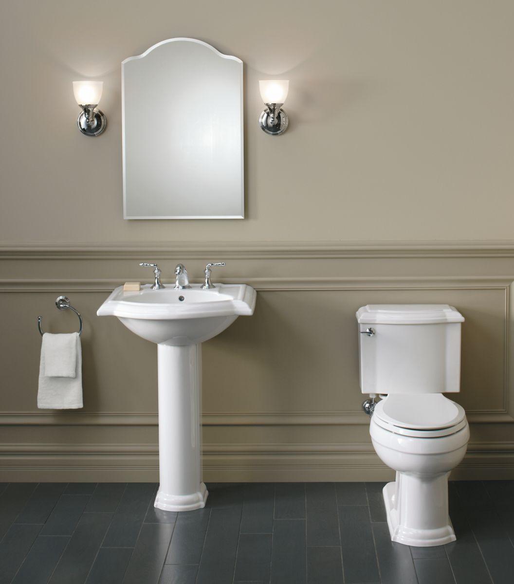 Kohler Bathroom Fixtures. Stunning 30 Bathroom Fixtures ...