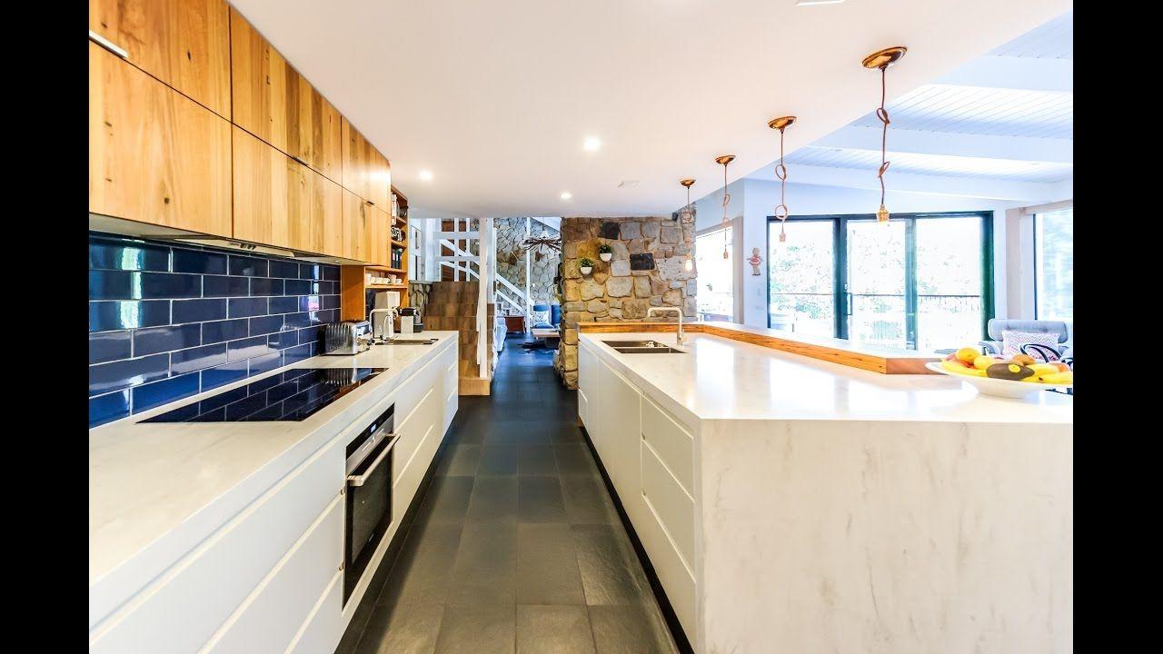 Kitchen Trends 2017 New Kitchen Designs Kitchen Color Trends Alluring Kitchen Design Latest Trends 2018