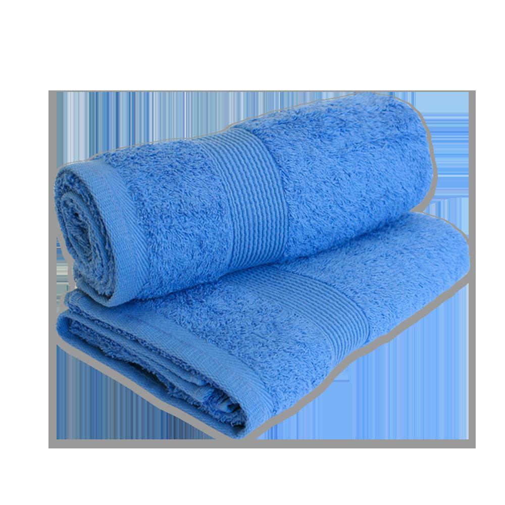 Swol Fitness Bamboo Towel: จำหน่ายผ้าขนหนูพรีเมี่ยม โดยลูกค้าสามารถออกแบบลายปักบนตัว