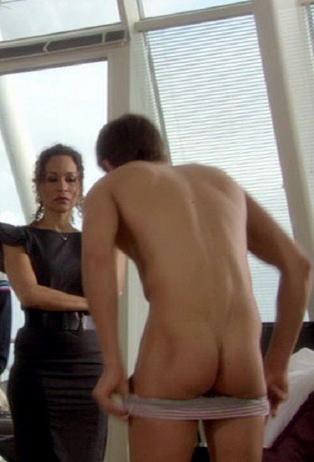 female-nude-erection-lesbian-s-m-fingering