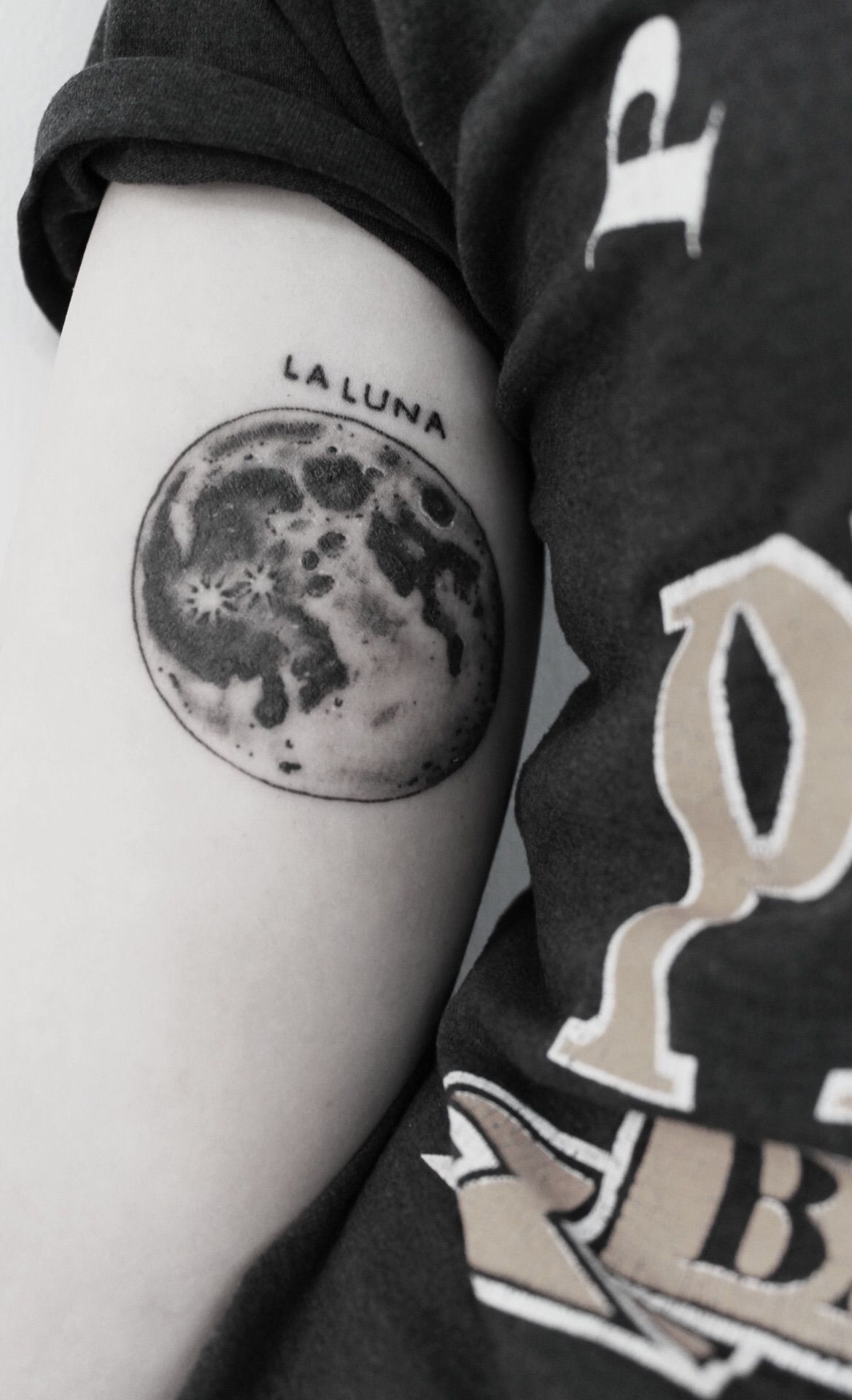 Pin on Tattoo Ideas and Inspiration