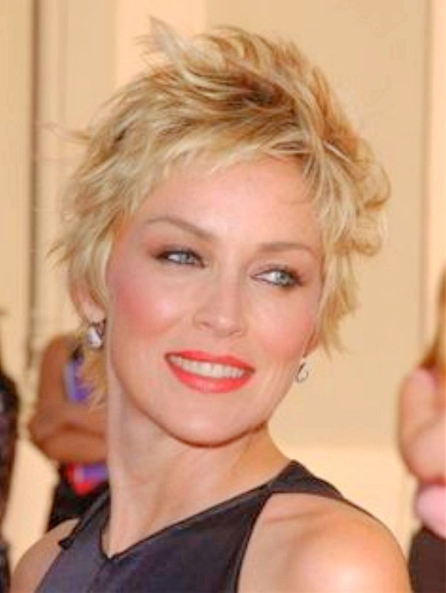 Images of short hairstyles for women over amazing hairstyles for
