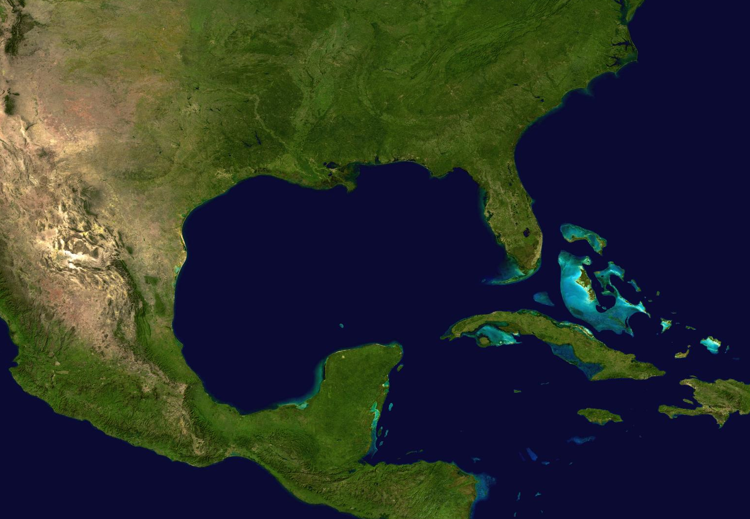 Blue Marble Hurricane Opal Hurricane History Louisiana History