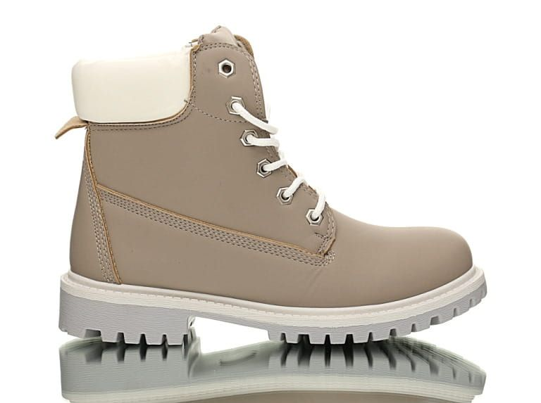 Timberki Damskie Boots Timberland Boots Shoes