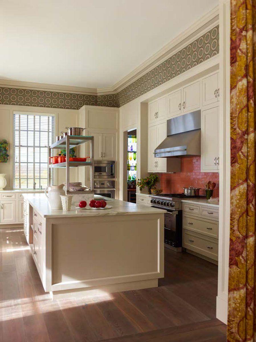 See More Of Katie Ridder Inc S Millbrook On 1stdibs Kitchen Design Pictures Kitchen Design Kitchen