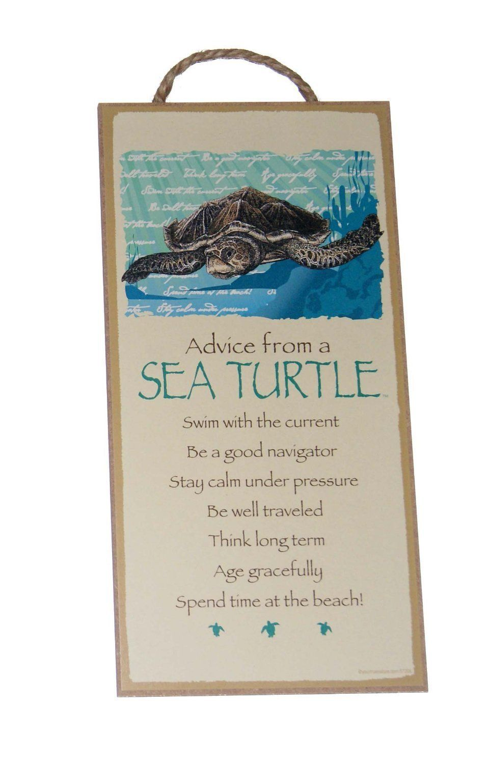 Sea Turtle Wall Decor Frontgate Turtle Wall Decor Outdoor Wall Art Wall Sculpture Art