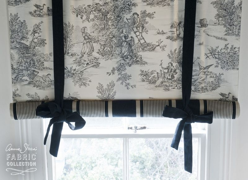 A Swedish Blind For The Home In 2019 Curtains Kitchen