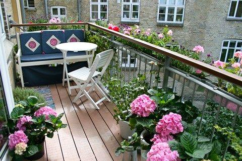 Ivar Huitfeldts Gade 17, 2. tv., 8200 Aarhus N - Skøn Trøjborglejlighed! 3V m. stor solrig altan og seperat brus #ejerlejlighed #boligsalg #selvsalg #aarhus #troejborg