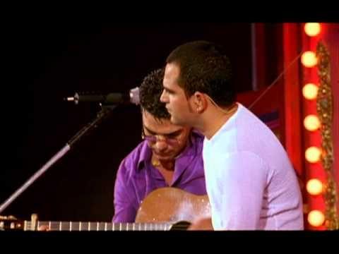 Zezé Di Camargo & Luciano - Dou a Vida por um Beijo