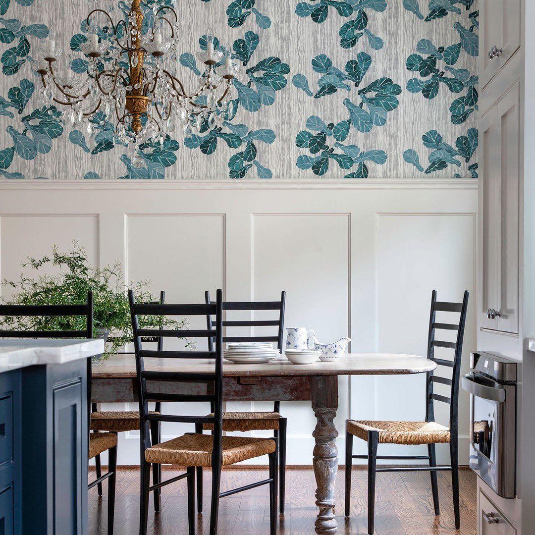 Meg Lonergan Interiors On Instagram Easy Like Labor Day Monday Morning Mlstyle Mlinteriors Kitchensofinstagram K Interior Home Decor Kitchen Design
