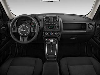 New Chrysler Dodge Jeep Ram Inventory Orlando Dealership
