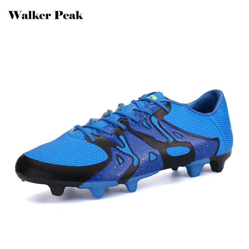 27020ff67 check discount adult futsal shoes for football sock boots boys soccer cleats  krossovky for footballl  socks  wholesale