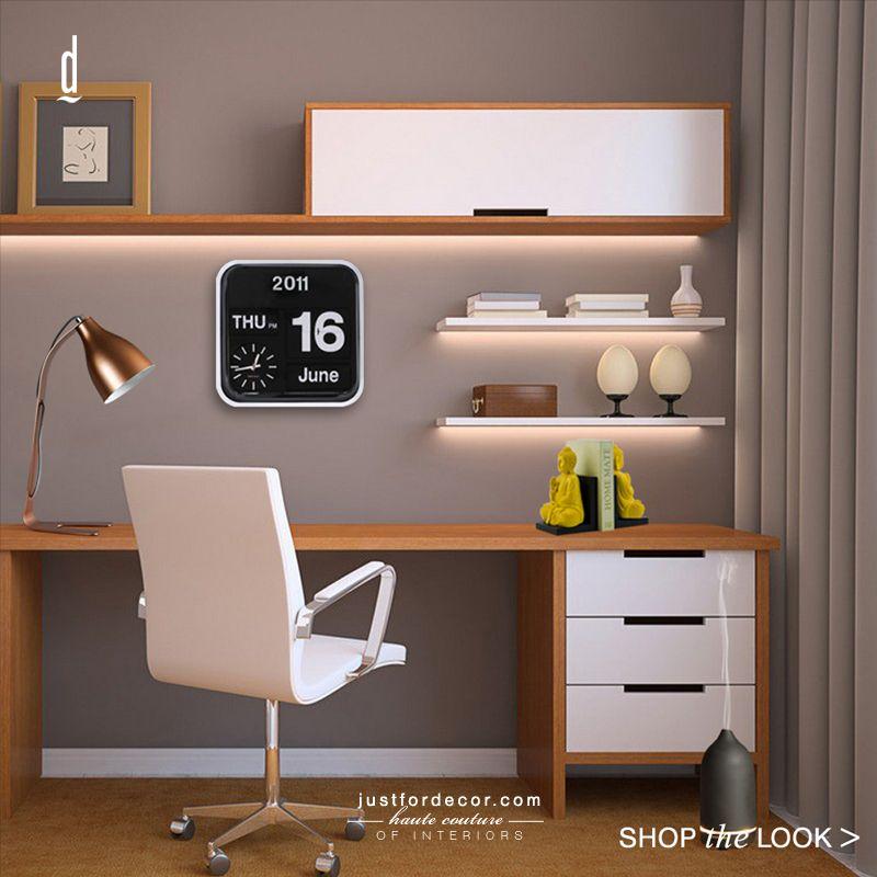 Luxury Study Room Study Table Designs Study Room Design Home Office Design