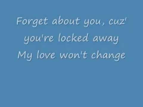 Akon Nobody Wanna See Us Together Lyrics Together Lyrics