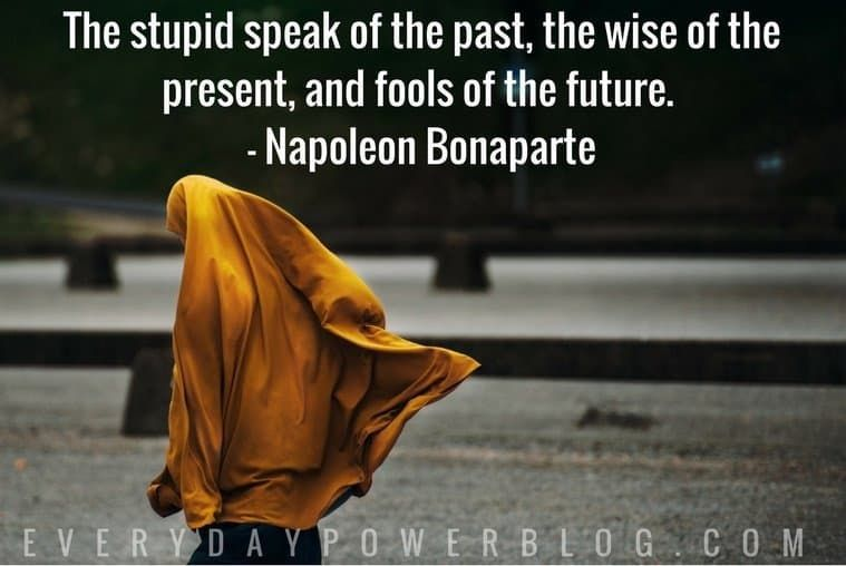 Napoleon Bonaparte Quotes On Success Love And Leadership Napoleon Bonaparte Quotes Napoleon Quotes Napoleon