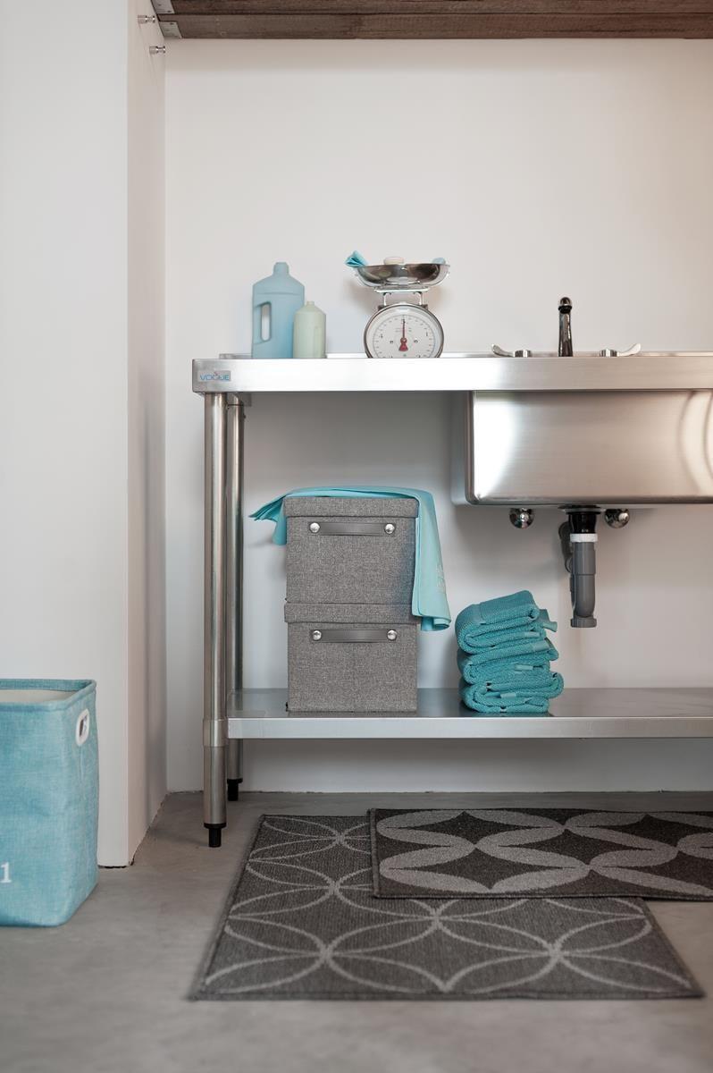 Nieuwe kleuren in onze badkamercollectie