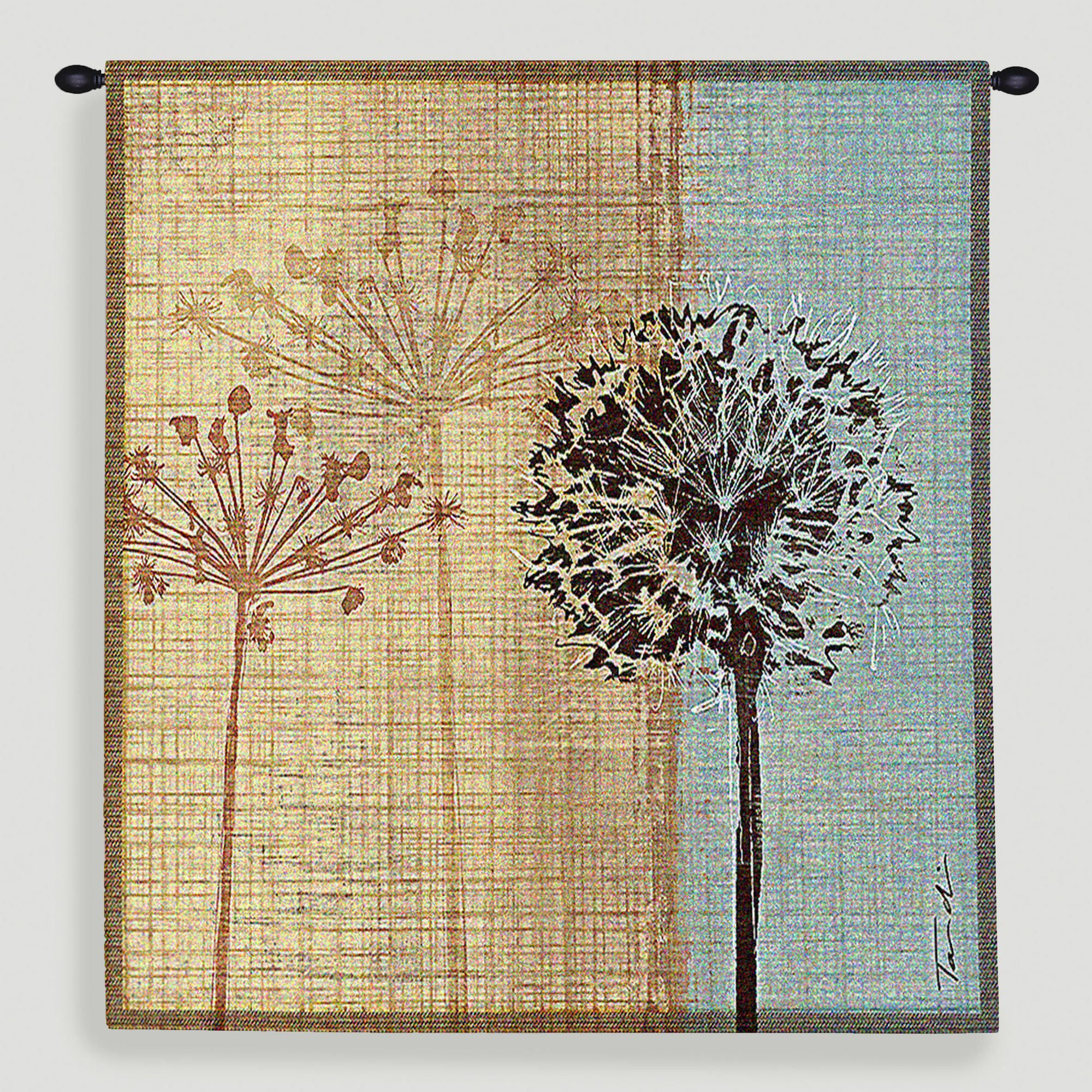 In the Breeze Tapestry Wall Hanging | World Market | For the Home ...
