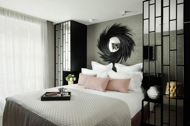 Hotel 4 étoiles à Paris | Hôtels de luxe, Luxe et Hotel de luxe paris