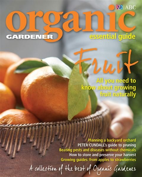 organic gardening magazine cover Google Search Graphic Design