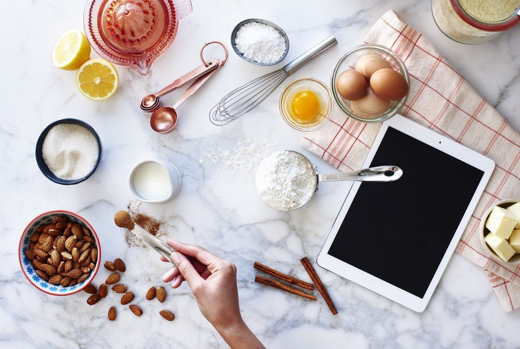 the dash diet eating plan pdf