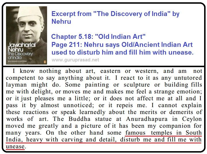 discovery nehru  essay on secularism how pseudo secularism is killing s national identity
