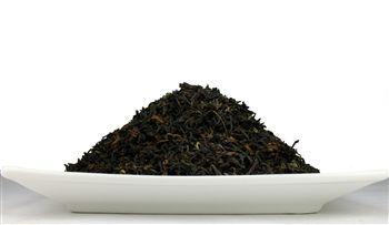 Bulk Black Tea Wholesale