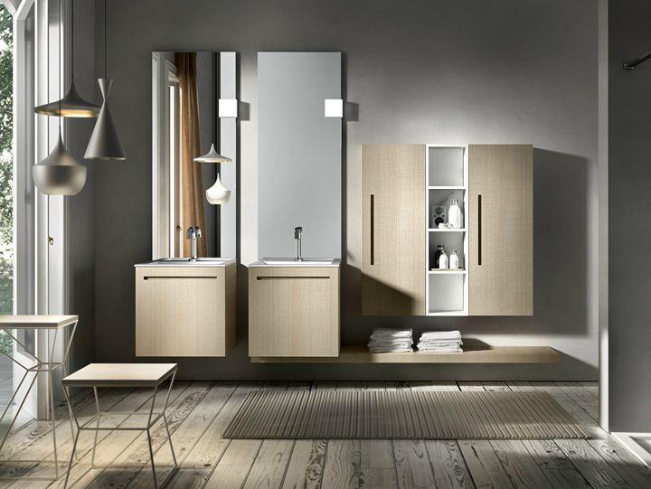 Cima Bagno ~ 10 best edone bathrooms images on pinterest bathroom bathroom