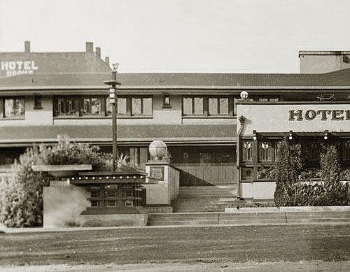 the geneva inn lake geneva wisconsin 1911 demolished. Black Bedroom Furniture Sets. Home Design Ideas