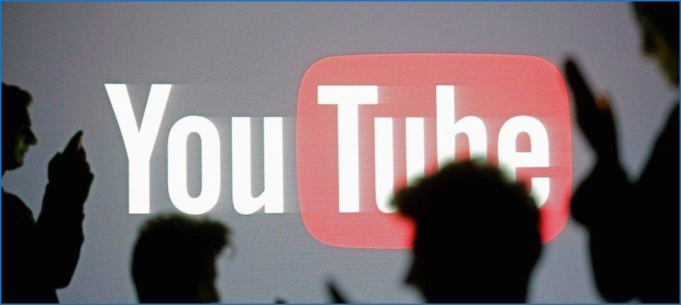 Einspruch Gegen Strafbefehl Muster Kampagne Diskreditieren Youtube Videos