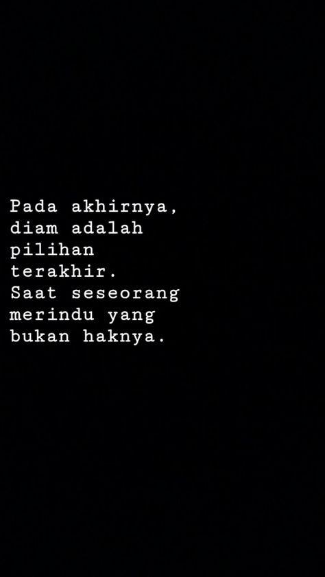 42 Ideas Quotes Indonesia Cinta So True