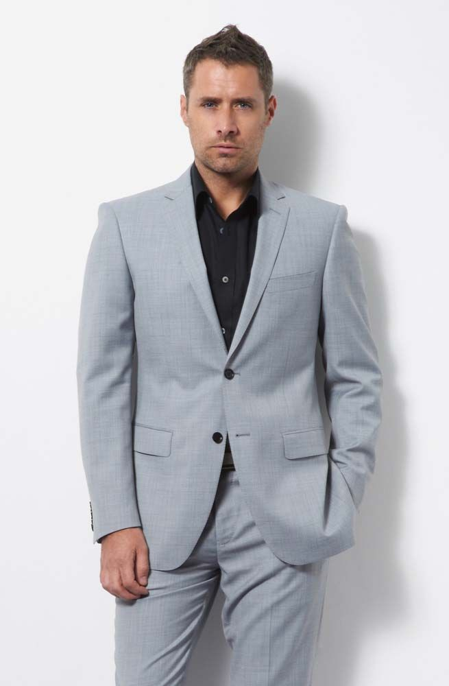 1000  images about [Matthewaperry.com]Men Suits on Pinterest