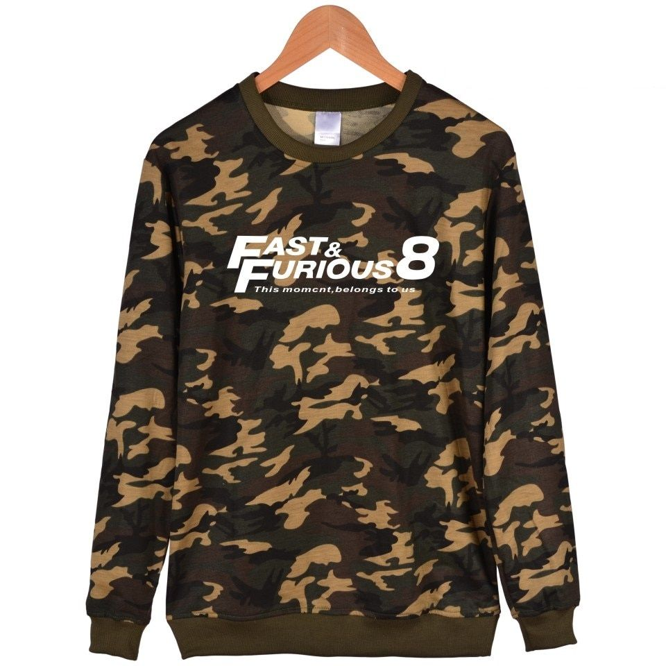 F F Merch In Stock With Free World Shipping Car Ride Drive Engine Fastandfurious Concept Futur Sweatshirts Mens Sweatshirts Army Green Sweatshirts [ 960 x 960 Pixel ]