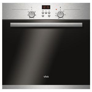 viva vvh32c3450 four catalyse 67 l 6 modes de. Black Bedroom Furniture Sets. Home Design Ideas