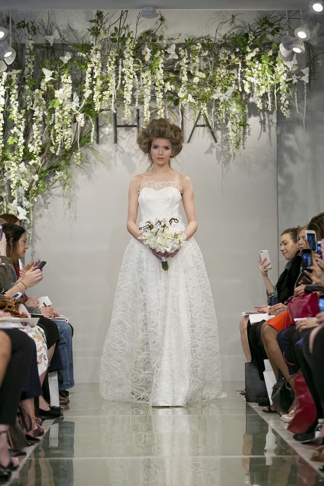Khloe kardashian wedding dress  Althea u THEIA  Wedding stuff  Pinterest  Wedding stuff Wedding