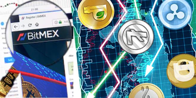 Blockchain technológiák és alkalmazások   Hibatűrő Rendszerek Kutatócsoport