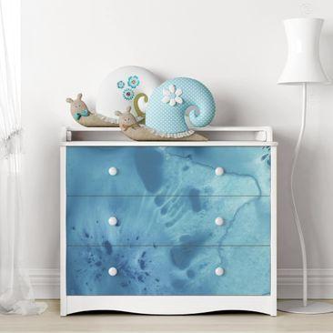 Immagine del prodotto Carta adesiva per mobili